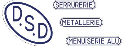 SARL DSD